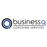 partner_businessq
