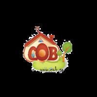 partner_cob