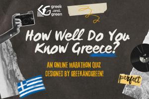 Copy of Marathon QUIZ – Greek and Green EVENT LIVE (Instagram Post)