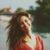 Profile picture of Aristea Kyriakou